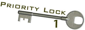 PriorityLock1.com